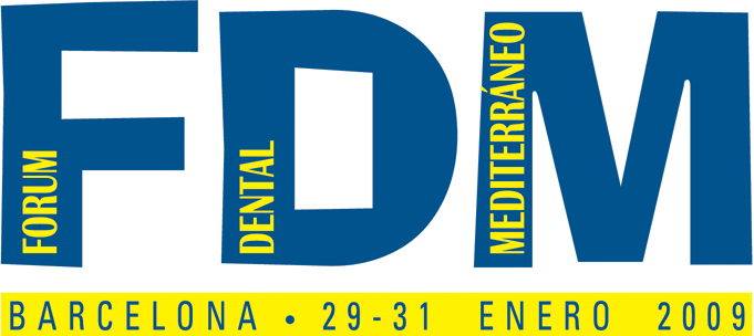 Forum dental Mediterraneo